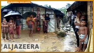 Download PM says Bangladesh cannot help Rohingya Video