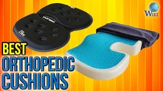 Download 10 Best Orthopedic Cushions 2017 Video