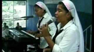 Download DUO ESPERANZA VIVA (coros de avibamiento) Video