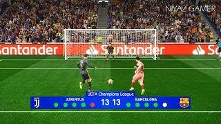 BARCELONA vs MANCHESTER UNITED   UEFA Champions League - UCL