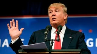 Download Trump Stiffed His Hotel Contractors While Running For President Video