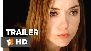 Download Pray for Rain Trailer #1 (2017) | Movieclips Indie Video