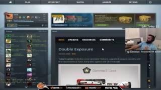 Download mOE vs Tarik & Steel Video