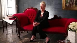 Download HSN Heidi Daus Necklace | 11.2% Cask Back on HSN Heidi Daus Jewelry Necklace Video