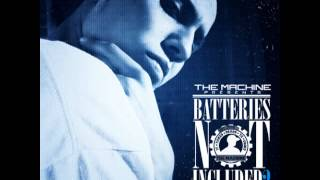 Download iMac - Gt Garza - Batteries Not Included 2 - New 2012 Video