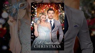 Download A Cinderella Christmas Video