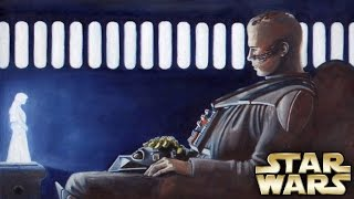 Download What Darth Vader Did in His Free Time Video