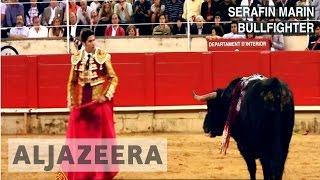 Download Catalonia's Last Bullfight Video