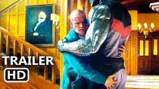 Download DEADPOOL 2 International Alternate Trailer (2018) Action Movie HD Video