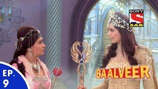 Download Baal Veer - बालवीर - Episode 9 Video