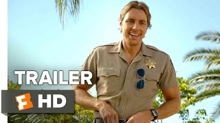 Download CHIPs Trailer #1 (2017) | Movieclips Trailers Video