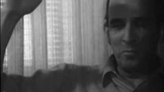 Download Ingmar Bergman - Rest in ″Not Existence″ Video