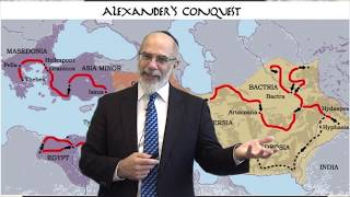 Download What is the Talmud? History of the Talmud, part I. No crazy people, please. Video