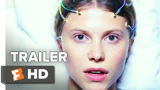 Download Thelma Trailer #1 (2017) | Movieclips Indie Video
