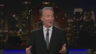 Download Trump Did WHAT? | Real Time with Bill Maher (HBO) Video