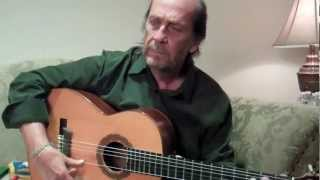 Download The World: Paco de Lucia Video