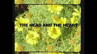 Download The Head and the Heart - People Need A Melody (Official Visualizer) Video
