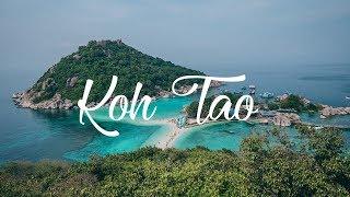 Download Koh Samui - Koh Phangan - Koh Tao by Flowintheworld Video