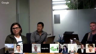 Download English Google Webmaster Central office-hours hangout (special time) Video