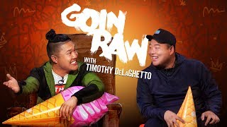 Download 10 Funny/ Inappropriate Moments from Goin Raw Video