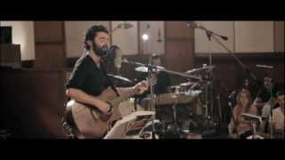 Download Tiago Bettencourt - Canção de Engate Video