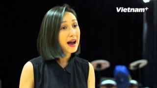 Download Ca sỹ Anna Trương Video
