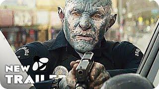 Download Bright Trailer 3 (2017) Will Smith Netflix Movie Video