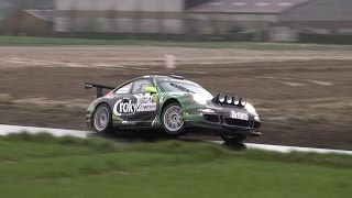 Download Tac Rally 2016 [HD] Pure Sound Video