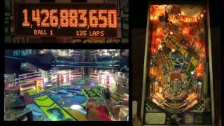 Download Indianapolis 500 Pinball Tutorial Video