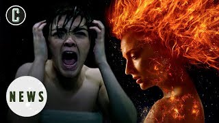 Download Here's Why X-Men: Dark Phoenix and The New Mutants Were Delayed Video