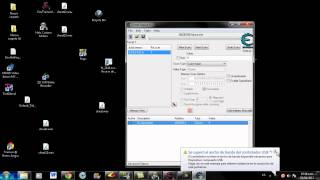 Download como hackear cualquier juego con cheat engine Video