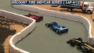 Download Discount Tire IndyCar Series- St. Petersburg Video