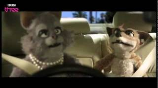 Download Freaky Friday Parody - Mongrels - Series 2, Episode 4 - BBC Three Video