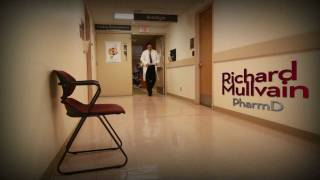 Download A Day in the Life of a Pharmacist - Richard Mullvain Video