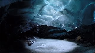 Download GoPro: Ice Caves Video
