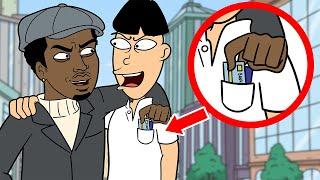 Download Epic Credit Card Scammer Prank - Ownage Pranks Video