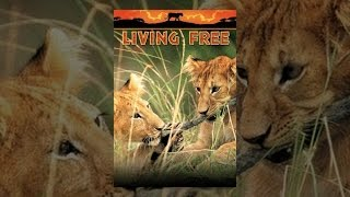Download Living Free Video