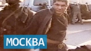 Download В Москве арестован один из самых влиятельных авторитетов преступного мира Шакро Молодой Video