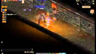 Download Shadowknight Caria quest part 1 Video