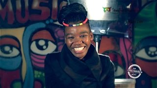 Download Tabia-Ngiyazifela Video