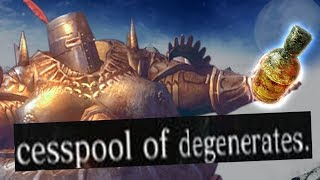 Download Thicc Souls Remastered Video