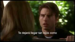 Download Secret Garden-Jerry Maguire (español latino) Video