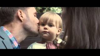 Download Brave Men's Blood - Official Trailer-Oscilloscope Laboratories Video