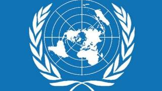 Download The Universal Declaration of Human Rights (worldwide collab) Video