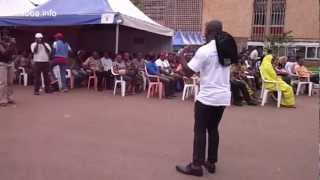 Download Prestation Major Asse à Yaoundé new Video