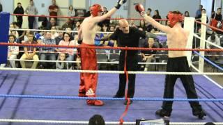 Download Oranmore 09/08/15, Fight 16, McCormack vs Reid Video