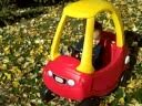 Download Little Tikes Cozy Coupe Video