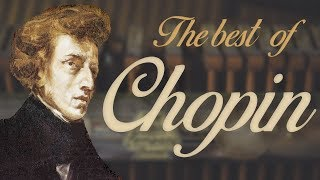 Download The best of Chopin Video