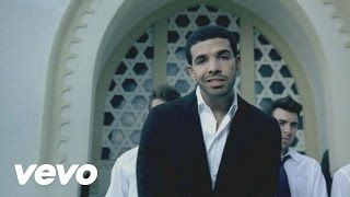 Download Drake - HYFR (Hell Ya Fucking Right) (Explicit) ft. Lil Wayne Video