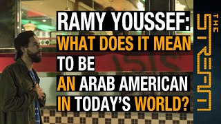 Download Ramy Youssef: What does it mean to be an Arab-American? Video